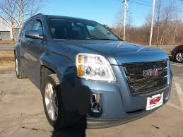 Oklahoma City Craigslist Cars And Trucks For Sale By Owner. Cargo ...