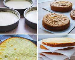 die eiskönigin 2 olaf torte rezept zum selber backen