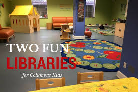 Two Fun Libraries For Columbus Kids | What Should We Do Today? 5 On Friday Splash Pads What Should We Do Today Barnes Noble Bnbuzz Twitter Maria Sharapova Official Website Out Front Of And Osu Youtube Clay Writes And Stock Photos Images Alamy Booksellers At Polaris Fashion Place In Columbus 7 Wonderful Ipdent Book Stores In Navigator Kidfriendly Restaurants Clintonville Beechwold