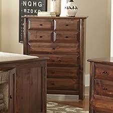 Trendwood Bunk Beds by Trendwood Dunk U0026 Bright Furniture Syracuse Utica Binghamton