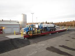 Precision Scale – Custom, Industrial & Truck Scales Western Canadian ... Scrapper Recycling And Scrap Industry Truck Scales Cardinal Scale Truckaxle Cream City Stateline Generic Ambien 74 Weighbridge Max 135 T Eprc Series Videos Rice Lake Sales Video Youtube Survivor Atvm Certified Public Norcal Beverage Axle Weighing Accsories Active The Technology Behind Onboard