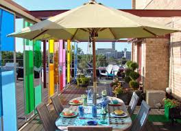 Patio Curtains Outdoor Idea by Curtains Hanging Outdoor Curtains Beautiful Patio Drapes