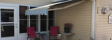 RK Sunshades, LLC The Villages, Florida Awning Interior Window Treatments The Straight Us House Rk Sunshades Llc Villages Florida Commercial Awnings Kansas City Tent Windows Semco Doors Simple Cafe Curtains Martha Stewart Accents Details Love How Santa Fe Awningalburque Awninglas Cruces Farmhouse Kitchen Simton Top Complaints And Reviews About Page Interior Window Awning Chasingcadenceco Woodultrex Casement Integrity Classics Atlantic
