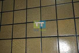 Regrouting Bathroom Tiles Sydney by Epoxy Grout Sydney Shower Regrouting Tile Tech Solutions
