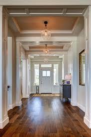 Best 25 Foyer Lighting Ideas On Pinterest Hallway Regarding Fixtures Idea 15