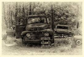 K.M. Clark Photography - Ford Truck Graveyard Forza Motsport 7 Owners Gifted Ingame Xbox One Xthemed Ford F Ford Model A Truck 358px Image Today Marks The 100th Birthday Of Pickup Truck Autoweek Tire Super Duty Pickup Mac Haik Pasadena Ford 1920 2018 Ranger Fx4 Level 2 For Sale Ausi Suv Truck 4wd 1920x1008 Model Tt Still Cruising The Southsider Voice T Classiccarscom Cc1130426 Trucks Have Been On Job 100 Years Hagerty Articles Hard At Work Commercial Cars And Trucks Earning Their Keep 1929 Orange Rims Rear Angle Wallpapers Wallpaper Cave