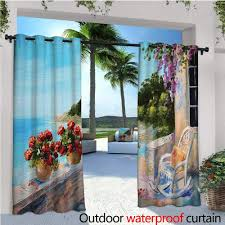 Amazon.com : Seascape Outdoor- Free Standing Outdoor Privacy Curtain ... 1990s Two Adirondack Rocking Chairs On Porch Overlooking The Hudson Rocking Chair Stock Photos Images Alamy A Scenic View Of The North Georgia Blue Ridge Mountains And Porch Garden Tasures With Slat Seat At Lowescom Amazoncom Seascape Outdoor Free Standing Privacy Curtain Allweather Porch Rocker Polywood Presidential White Patio Rockerr100wh The Home Depot Shop Intertional Caravan Highland Mbridgecasual Amz130574t Arie Teak Merry Errocking Acacia
