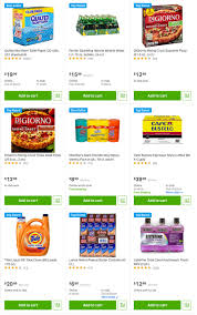 Walmart Grocery Coupon Code January 2018 Walmart Passport Photo Deals Williams Sonoma Home Online Free 85 Off Coupon Facebook Scam Hoaxslayer Expired Ymmv Walmartcom 10 20 Maximum Discount Black Friday Promo Codes Niagara Falls Comedy Club Coupons Canada Bridal Shower Gift Ideas For The Bride Rca Coupon Quantative Research With Numbers Erafone Round Table Employee Discount Good Health Usa Code Black Friday 2018 Best Deals On Apple Products Including Deal Alert You Can Net A Google Home Mini 4 Grocery Promo Code 2017 First Time Uber