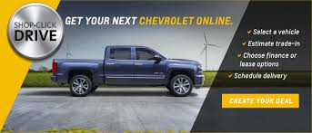 Al Willeford Chevrolet In Portland | Serving Aransas Pass Chevrolet ... Chevy Trucks Portland Oregon Classic New And Used Green For Chevrolet Dealership In Maine Quirk Of Bruce Hillsboro Or A Car Dealer You Know And Trust Dicks Country Chrysler Jeep Dodge Cdjr 2019 Honda Ridgeline Dick Hannah Vancouver Cars Dealerships Oregon Pdx Auto Mart Brattain Intertional Trailers Buses Accused Car Crushing Kgpin Thrived Years As State Dmv Mercedes Benz Of Wsonville Metris