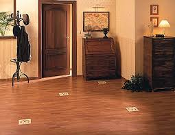 Uniclic Laminate Flooring Uk by Tfk Uniclic Quick Step 700 Classic Laminate Flooring