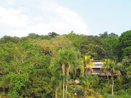 101 Paraty House Wonderful Seafront Home In With Private Deck