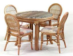 online dining table set zagons co