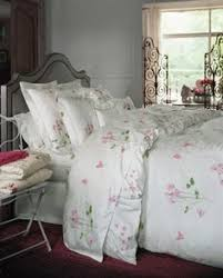 Yves Delorme Bedding by Silence Duvet Coverlet By Yves Delorme Free Shipping