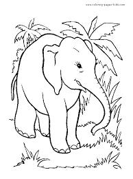 Resultados De La Busqueda Imagenes Google Coloring Animal PagesOnline ColoringJungle