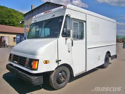 Freightliner -mt-45, United States, $5,883, 1998- Box Body Trucks ... Towing Truck For Sale Craigslist 2015 Mitsubishi Canter 515 Narrow 45mt Alloy Dropside Tray Top Livingston Mt Used Trucks Sale Less Than 1000 Dollars Autocom In Bozeman 59715 Autotrader Mildenbger Motors Buick Chevrolet Gmc And Cadillac Dealer Mt Brydges Ford Dealership New Cars For Montana Mini Home M T Truck Sales Chicagolands Premier Trailer Enterprise Rental Opens First Location Ranger 25 Td Xlt D Cab 2005 Car Or Bakkie Toyota Of Dealerships