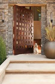 Front Doors: Astounding Flat Front Door Design Inspirations ... New Home Designs Latest Modern Homes Main Entrance Gate Safety Door 20 Photos Of Ideas Decor Pinterest Doors Design For At Popular Interior Exterior Glass Haammss Handsome Wood Front Catalog Front Door Entryway Ideas Extraordinary Sri Lanka Wholhildprojectorg Wholhildprojectorg In Contemporary