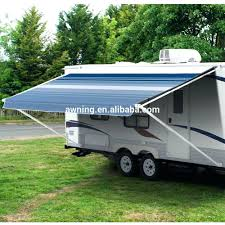 Retractable Camper Awning S With Full Size Of Shade Awnings ... Awning Crank Handle Alinum Window With Made By Manufacture Sunflexx Awnings Retractable With Motor Or Hand Pyc How Much Is A Outdoor Interior Awnings Lawrahetcom 11 Sunsetter Vista Acrylic Fabric By Pricing Screen West Satisfying Shade Tags Motorized In La Galaxy Draperies Motorised X Folding Arm Amazoncom Awntech Breeze Adjustable Support Legs For