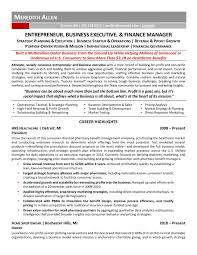 Samples | Executive Resume Services Tpreneur Resume Example Job Description For Business Plan Awesome Entpreneur Resume Summary Atclgrain Cover Letter Examples Elegant Amikanischer Lebenslauf Schn Sample Rumes Koranstickenco Communication Director Cool Photos Samples Business Owners Rumes Job Description For Logistics Plan The 1415 Southbeachcafesfcom Professional Owner Small Samples How To Write A 11 Fresh Phd Writing And By Abilities Enhanced Boost