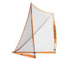 Amazon.com: Field Equipment - Lacrosse: Sports & Outdoors: Goals ... Shot Trainer Lacrosse Goal Target Mini Net Pinterest Minis And Amazoncom Champion Sports Backyard 6x6 Boys Proguard Smart Backstop For Goals Outdoors Kwik Official Assembly Itructions Youtube Kids Gear Mylec Set White Brine Laxcom Other 16043 Included 6 Wars 4 X With Bag Sportstop