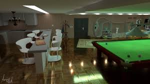 100 Mmhouse ArtStation Mm House Amir Olphat