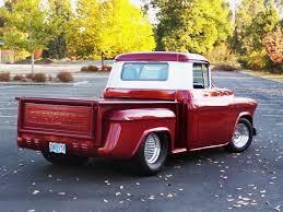 Str8upchevy 1956 Chevrolet 3100 Specs, Photos, Modification Info ... Chevy S10 Pro Street Truck Test Drive Tour Youtube 1969 C10 1968 Chevrolet Pickup Id 5291 Bangshiftcom Would You Rather The 1990s 1959 Streetdrag Classic Other Superior Auto Works 86 1965 C 1956 Ford Pick Up Protouring Prostreet Show Sold 3100 For Sale 2033552 Hemmings Motor News Lets See Pics Of Prostreet Drag Truck Dents Page 3 1972 Gmc 67 68 69 70 71 72