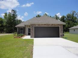 Dsld Homes Floor Plans Ponchatoula La by 20073 Scarlett Ln Ponchatoula La 70454 Mls 2052523 Movoto Com