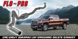 GM Duramax 2017-2018 L5P FloPro DPF Delete Exhaust | BC Diesel Truck ... China Year One Truck Parts Diesel Fuel Filter Water Separator Discount Ddtpusa Instagram Photos And Videos For Re560682 Agco Levi Krech 2017 Power Challenge Competitor Dpc17 Strictly Performance Road Armor Imported Engines Japanese Cosgrove Isuzu Commercial Vehicles Low Cab Forward Trucks Npr Injector Pump View Online Part Sale High Redline Free Cross Software Laptops Blog Used 2005 Ford F450 Xl 60l Turbo Subway F150 Production Slowed By Parts Shortage Due To Supplier Fire