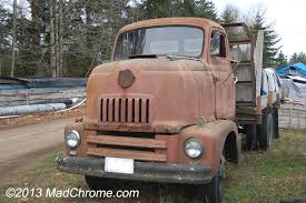 Truck Salvage: Old Ford Truck Salvage Yard Rugerforumcom View Topic Old Cars And Trucks Dutchers Inc Heavy Duty Rollback Ledwell See Our Truck Parts Salvage Yard John Story Equipment Diamond T Semi Junkyard Find Youtube Knoxville Intertional Lonestar Trucks Tpi Big Dog Sales Engine Yards Tent Photos Ceciliadevalcom 2006 8600 For Sale Hudson Co 27219 Carolina Used