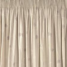 Ikea Vivan Curtains Blue by Ikea Curtains Ready Made Decorate The House With Beautiful Curtains