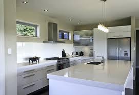 interior thermofoil cabinets gammaphibetaocu com