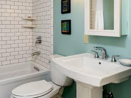 Small Bathroom Corner Sink Ideas by Small Corner Pedestal Bathroom Sink Bathrooms Design Large