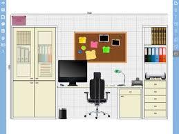 biblioth鑷ue bureau sur mesure biblioth鑷ue bureau sur mesure 28 images pc sur mesure pour