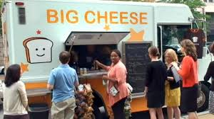 Inside The Big Cheese Food Truck - NBC4 Washington The Big Cheese Bigcheesetruck Twitter Wandering Lunch Food Truck On We Are At St Vincent Celebrating Blt Washingtonian Magazine September Issue Brandons Little Crafty Bastards Their Trucks Farm To Blog Awardwning Original Grilled Executes Agreement With Savannahs Scene Stay In Savannah Inside The Nbc4 Washington Foodtruckfiestas Most Teresting Flickr Photos Picssr Dhbliss Archive Keep Rolling Along Dc Roaming Hunger