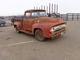 1956 Ford F-250 3/4 Ton Pick-up, Farm Fresh, Barn Find, Patina ... 1956 Ford F100 Pickup Truck Clip Art Buy Two Images Get One Image Ford Pickup Truck Youtube File1956 F100 Stakeside 10182369903jpg Wikimedia 53 Kindig It Big Back Window For Sale On Classiccarscom Wildroze Auto Body And Wheel Repair Home Page Sold Hotrods By Titan Video 2 Custom Cab 22625248831jpg 14clt01o1956fordf100front Hot Rod Network Effin Confused 427powered Protouring 31956 Archives Total Cost Involved