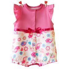 online buy wholesale designer infant clothes from china designer