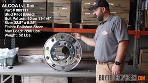 Alcoa 883117 - 22.5 X 8.25 Stud-Pilot 10 Lug - YouTube Alcoa Wheels Ats Mods American Truck Simulator Restoring The Shine Cleaning Alinum Alloy Rims Rv Magazine Mseries Maintenance Work Truck Online 195 Direct Fit Rimstires 05 To 08 F350 Dually Offshoreonlycom Genuine Dually Adw 4 Wheels Item F6936 Sold May 28 Vehicles Win A Set Of 6 Wwwtruckblogcouk Says New Lightest In The Industry Fuel Smarts 225 8 Lug Package Buy Alcoa Trailer Wheels Mod Euro Simulator 2 Mods Wheel Accessory Products Catalog