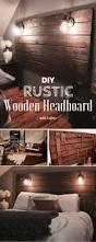 Headboard Designs For Bed by Best 25 Headboard Designs Ideas On Pinterest Diy Projects