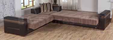 Sofas Center Rv Sofa With by Astonishing Futon Sectional Sleeper Sofa 78 In 72 Inch Sleeper