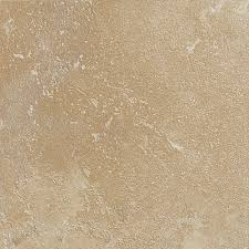 daltile ceramic tile tile the home depot