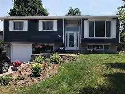 100 Crescent House 234 Cedar Barrie For Sale 539900 Zoloca