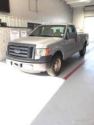 100 Government Truck Auctions GSA Fleet Vehicle Sales