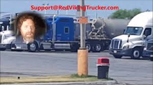 New CDL Truck Driver Enhanced Outdoor Wifi Antenna Box Locations ... J Dawg Journeys Dayton Oh Day 1 Thru 3 1411 Big Trucks In Illinois Flying Youtube This Morning I Showered At A Truck Stop Girl Meets Road Haircut Careeringcrawdads Blog Latest Industry News And Tipssemi Trucksfancing An Ode To Stops An Rv Howto For Staying Them Cordele Georgia Crisp Watermelon Restaurant Attorney Bank Hospital Popular 173 List Flying J Locations Map Internet Solution On The Pilot Ad Kicks Off 2017 Sec Football With Seaslong Pennsylvania Legalizes Gambling At Transport Topics Near Me Trucker Path