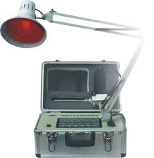 Infrared Lamp Therapy Benefits by Infrared Physical Therapy Lamp Infrared Physical Therapy Lamp
