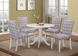 The Dorsett Casual White Dining Chair Available At Family Furniture ... Lofty Inspiration Round Ding Table Set For 2 Fresh Small Kitchen Corliving Bistro Pewter Grey Chairs Of The Home Sunny Designs Homestead And Chair For Two Sparks Coaster Dinettes Casual 3 Piece Value City Liberty Fniture Lucca 535dr52ps Formal 5 Pedestal Decenthome Light Gold Metal Seat Medium Size Of Owingsville Rectangular Room 6 Side D58002 Primo Intertional Hyde Counter Height Illinois Tone Large 72 With 8 Dunes Reclaimed Wood Ding Chairs Set Two By The Orchard Winsome Lynden Stackable Outdoor