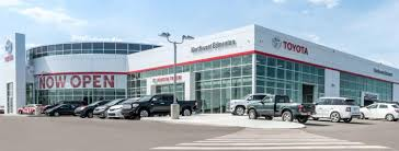 Toyota Northwest Edmonton | New Toyota Edmonton Dealership Alberta Western Auto And Truck Parts Home Facebook City 1987 Ltd Opening Hours 5504 17 St Nw Mechanics424130_1920 Eskimo Order Desk Our Nicks Truck Parts Trailer Dealership History Ab T5s 1m8 Custom Accsories Sherwood Park Chevrolet 1983 Chevy 1500 Kendale Edmton Supply Delivery Vehicles A Recent Project Miller Parts Rv For Sale Canada Dealers Dealerships Allwest 4415 76 Ave New Used In Leduc Schwab Buick Gmc