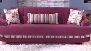 Istikbal Sofa Bed London by Istikbal Mobilya Rio Koltuk Takımları 2014 Youtube