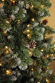 Christmas Tree 75 Ft by 75 Ft Artificial Christmas Tree Christmas Lights Decoration
