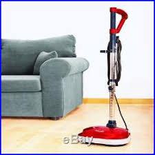Ewbank Floor Polisher With Gloss Floor Polish by Floor Polisher Buffer Machine Scrubber Burnisher Lightweight