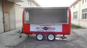 Food Trolley Cart/airstream Food Trailer/solar Food Truck For Sale ... Shiny Stainless Steel China Supply Produce Airstream Food Truck For Manufacturers And Suppliers On Snow Cone Shaved Ice Food Truck For Sale Fully Loaded Nsf Approved Kitchen 2011 Customized Outdoor Mobile Avilable 2018 Qatar Living 2014 Custom Show Trucks For Airstreams Nest Caravans Trailers Are Small Towable Insidehook Jack Daniels Operation Ride Home Air Stream Trailer Visit Twin Madein Tampa Area Bay The Catering Co Ny Roaming Hunger