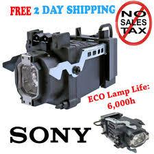 sony rear projection tv ls ebay